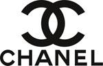 chanel_1