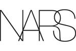nars_1